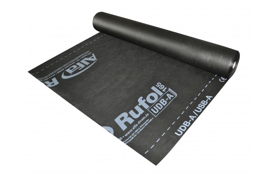 Rufol UDB-A 165